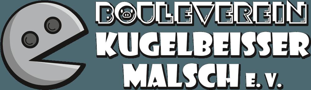 Bouleverein Kugelbeißer Malsch e. V.